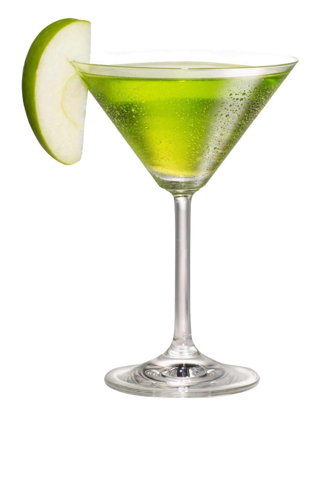 Appletini cocktail recipes easy cocktails for Easy alcoholic mixed drinks