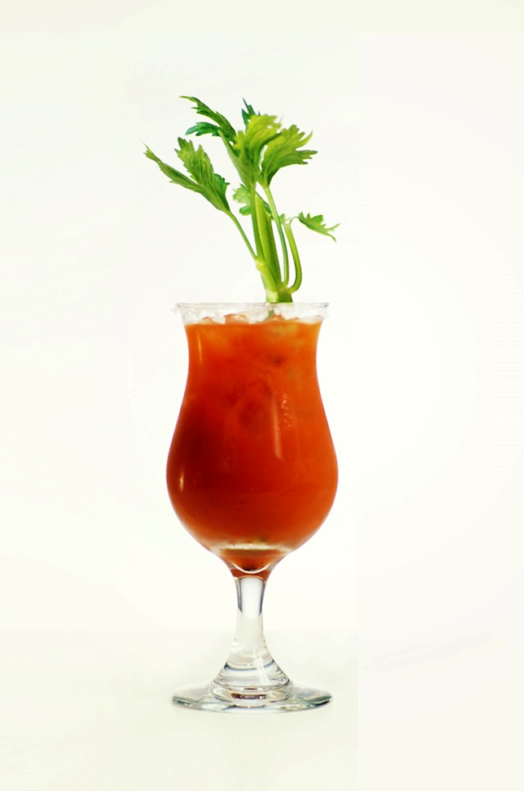 bloody mary drink clipart - photo #13