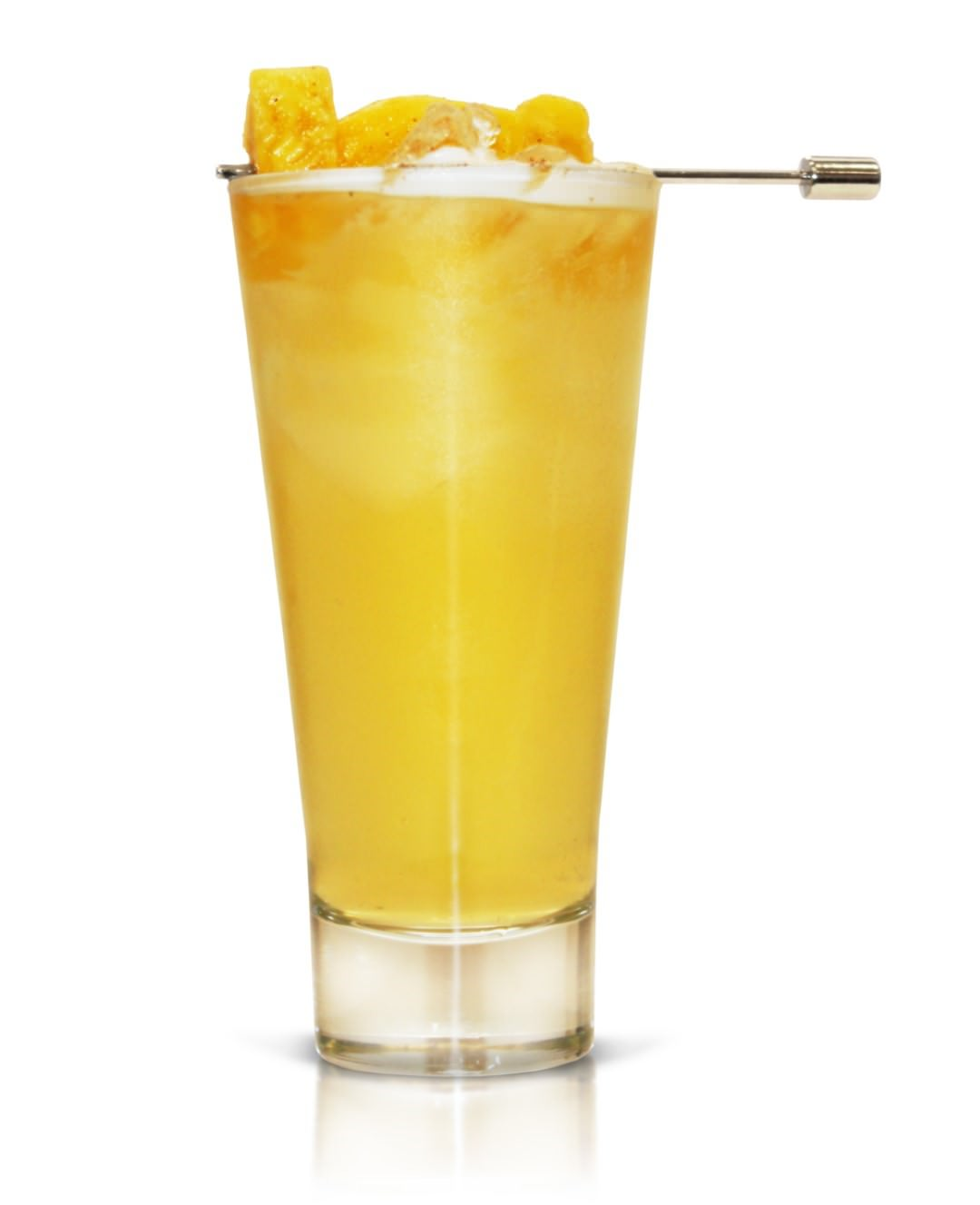 Fuzzy Navel Cocktail Recipes Easy Cocktails