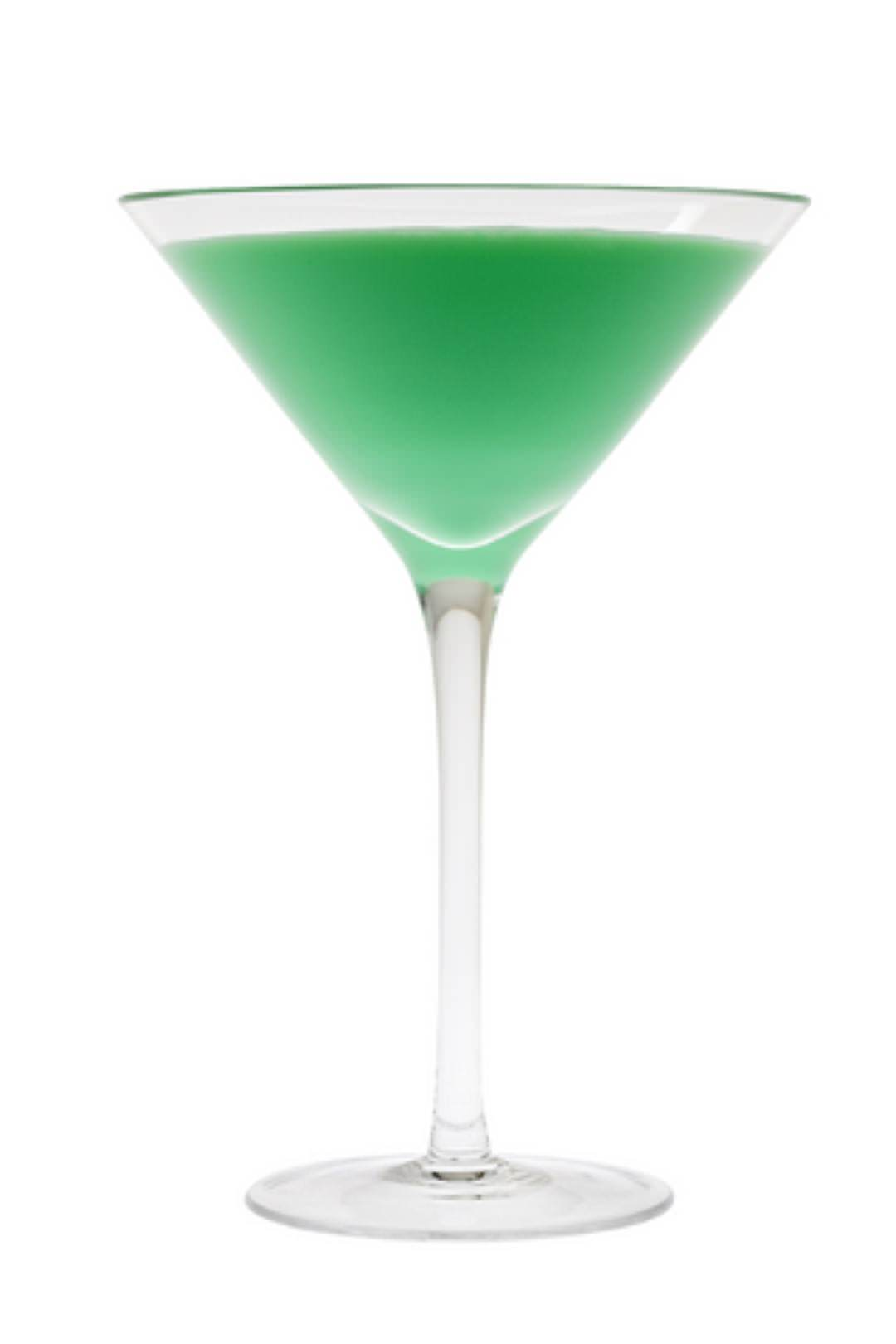 Grasshopper Cocktail Recipes Easy Cocktails