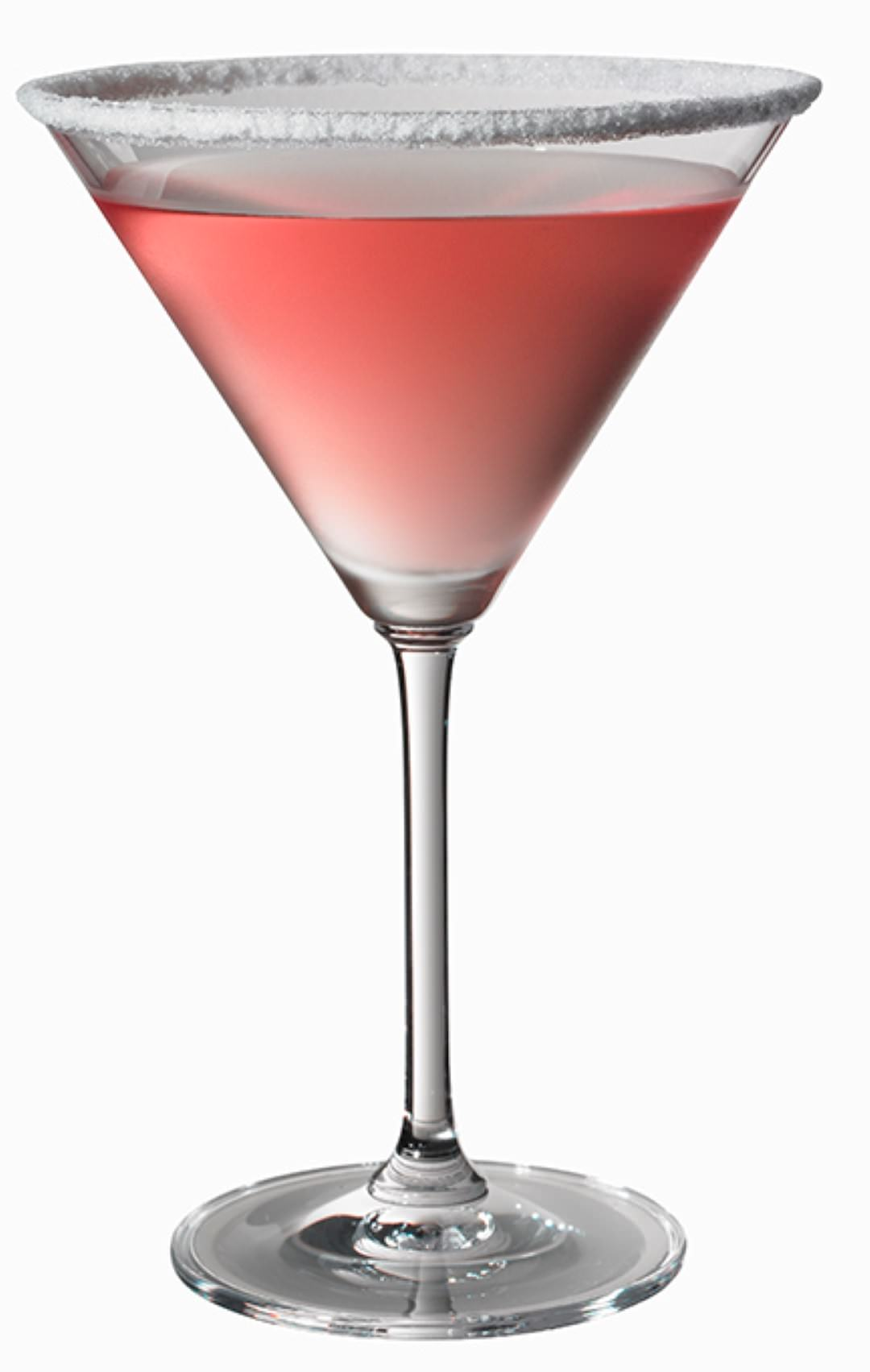 Pink Lady / Cocktail Recipes / Easy cocktails