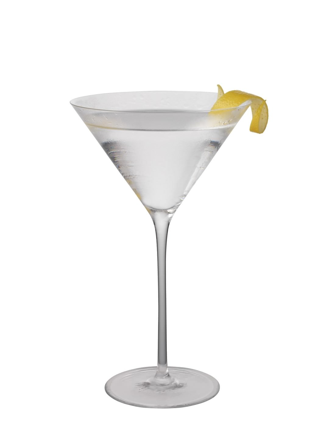 Vodka martini cocktail recipes easy cocktails for How to make martini cocktail