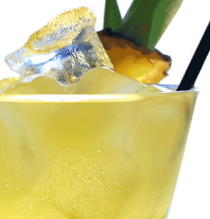 Yellow bird cocktail recipes easy cocktails for Cocktail yellow bird
