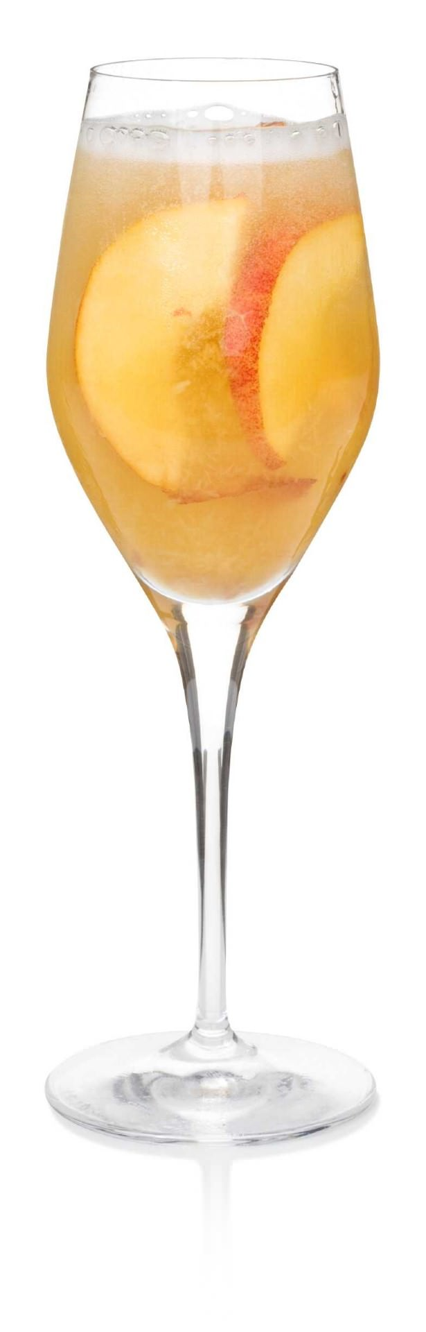 Bellini / Cocktail Recipes / Easy cocktails