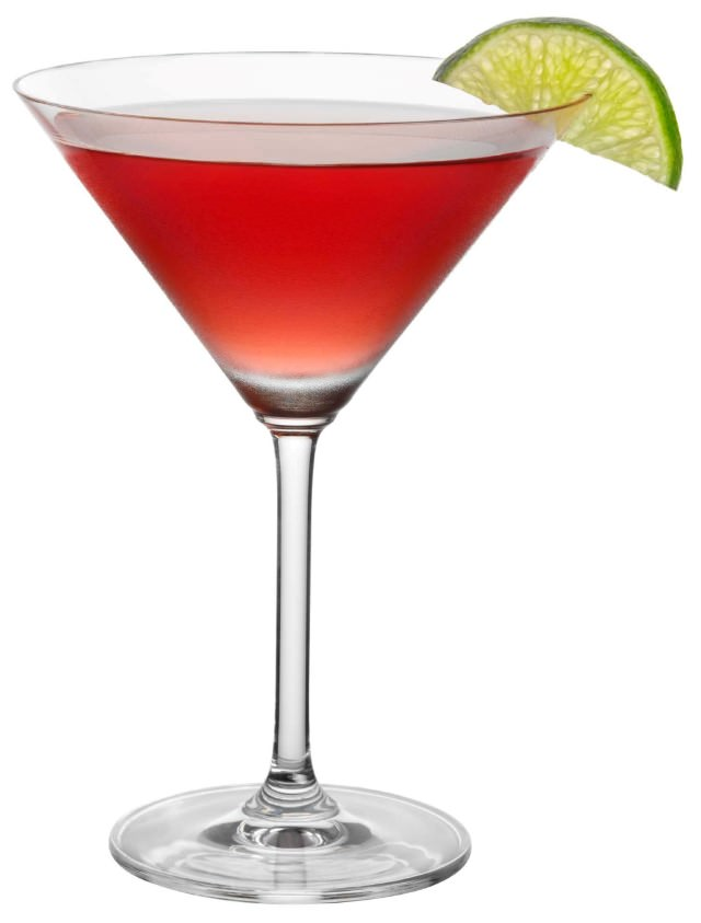 Kinky Pinky Cocktail Recipes Easy Cocktails