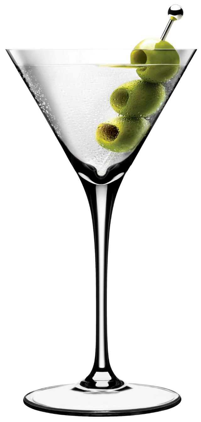 Martini Cocktail Recipes Easy Cocktails